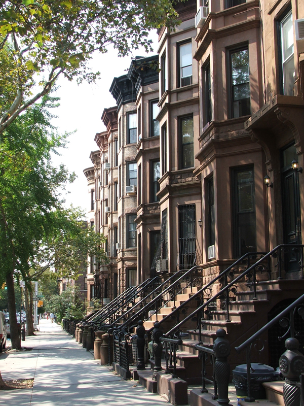 brooklyn_brownstones.jpg