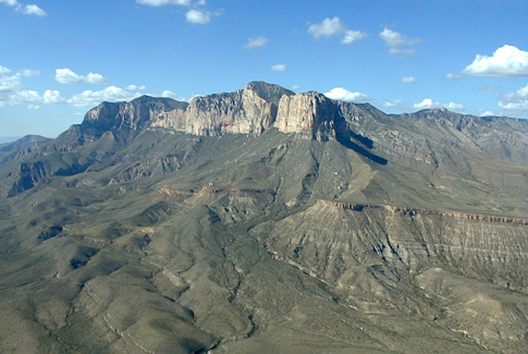 western_escarpment.jpg