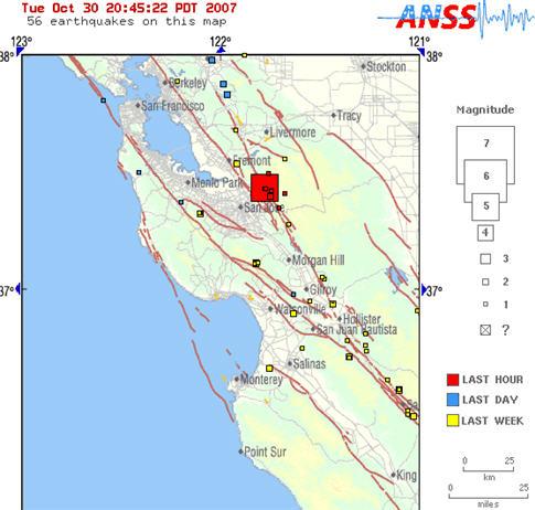 quake-usgs.jpg