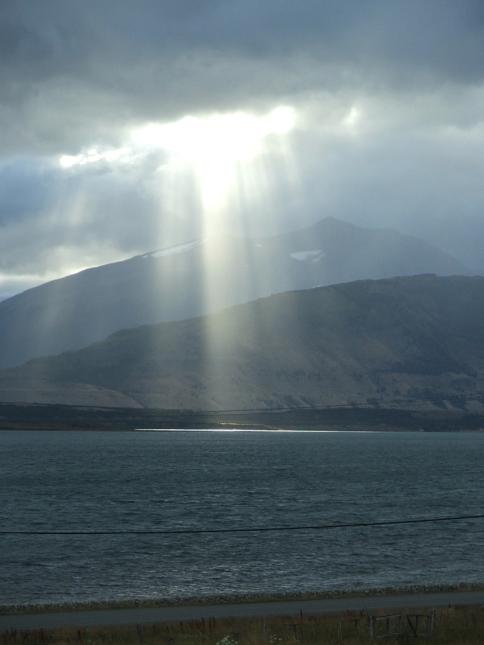 patagonia08_a.jpg