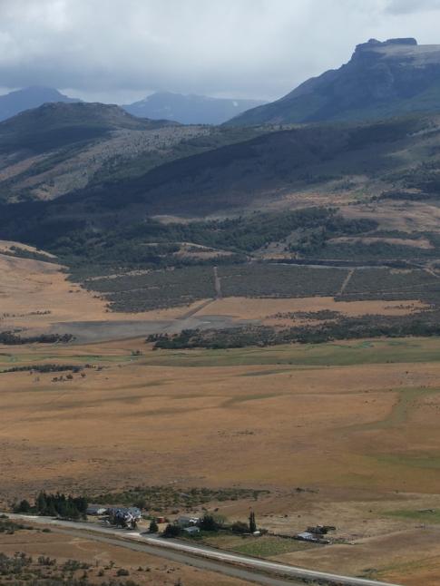 patagonia08_b.jpg