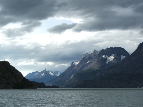 patagonia08_d1.jpg