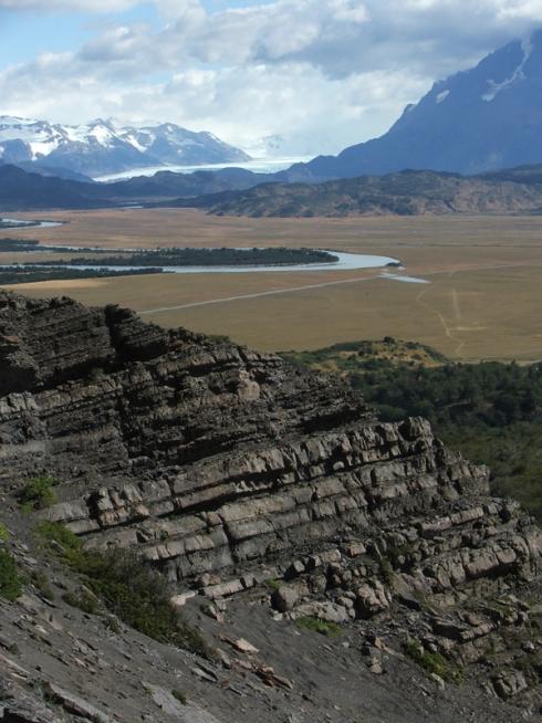 patagonia08_e.jpg