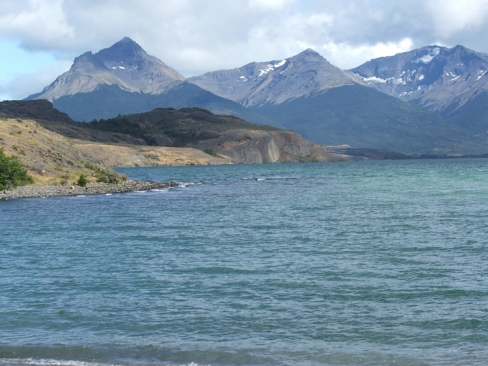 patagonia08_f.jpg