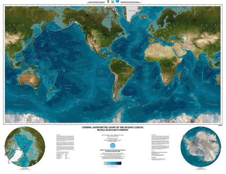world map political high resolution. low-resolution snapshot of