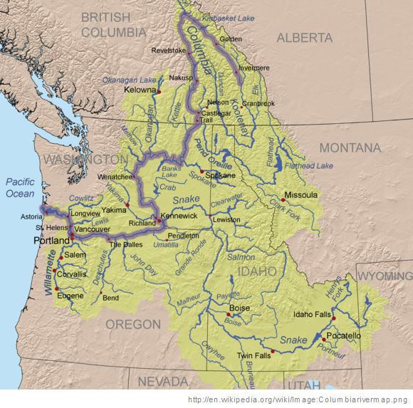 http://en.wikipedia.org/wiki/Image:Columbiarivermap.png)