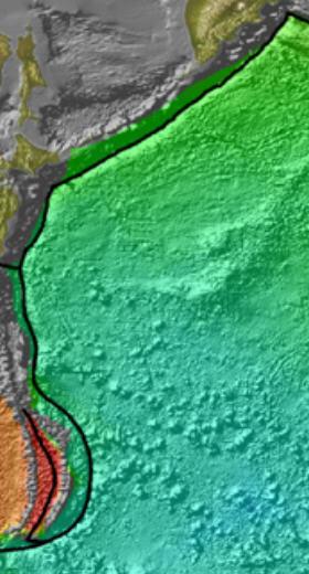 oceanage-inset