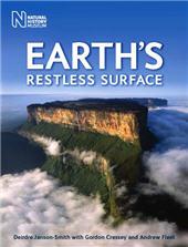 restless-surface