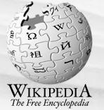 wikipedia-logo