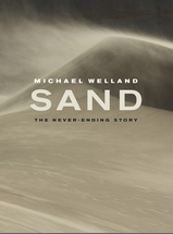 sand-cover