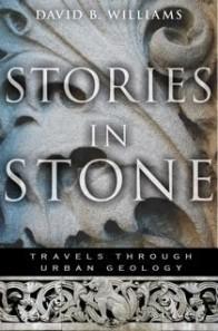 stories 1