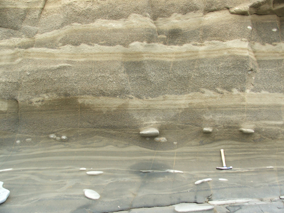 plane bed lamination with Friday Field Foto 92 Miocene Sedimentary Rocks Tierra Del Fuego on Friday Field Foto 84 Plane And Ripple Laminated Sandstones In France also Lamination Furniture reviews together with Bedding as well Facies Term in addition Cross bedding.